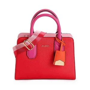 Aldo Prayma Satchel